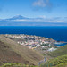 "2016-04-05-15h14m42-La Gomera • <a style=""font-size:0.8em;"" href=""http://www.flickr.com/photos/25421736@N07/26638158394/"" target=""_blank"">View on Flickr</a>"