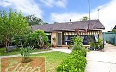 68 Marsh Road, Silverdale NSW