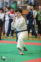 5D__2863 (Steofoto) Tags: sport karate kata giudici premiazioni loano palazzetto nazionali arbitri uisp fijlkam tleti