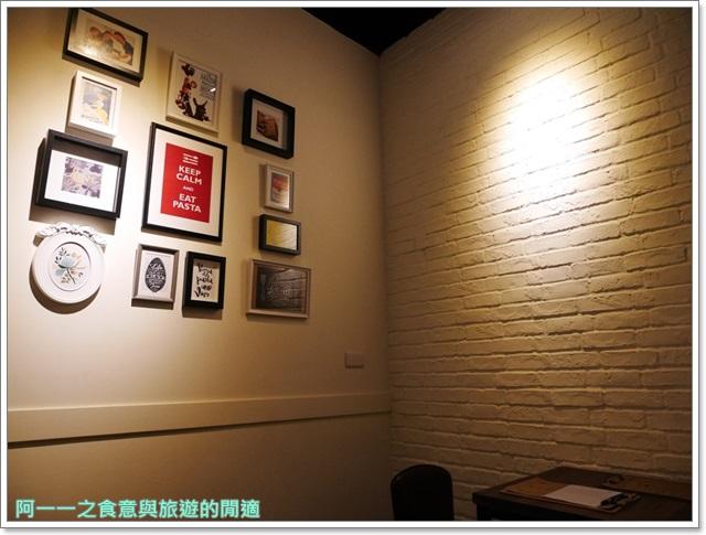 捷運士林站美食.不萊梅義大利麵.平價.diy.聚餐image006