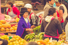 Da de Mercado, en Silvia-Cauca (hilcias78) Tags: travel viaje colombia mercado silvia turismo por indigenas viajar tradicin cauca campesinos agricultura tradiciones pitayo ambal guamba hilcassalazar quichaya kisgo tumburao