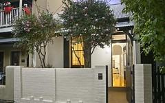 327 Belmont Street, Alexandria NSW