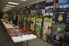 Ag Day on the Hill