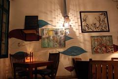 Hanoi Social Club (Bex.Walton) Tags: travel vietnam hanoi oldquarter
