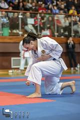 5D__3132 (Steofoto) Tags: sport karate kata giudici premiazioni loano palazzetto nazionali arbitri uisp fijlkam tleti