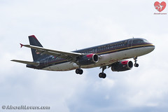 Royal Jordanian Airbus A320-200 (Aircraft Lovers) Tags: berlin plane germany airport aircraft aviation royal lovers mount airbus flugzeug jordanian a320 tegel txl nebo mountnebo planespotting royaljordanian berlinairport a320200  a320232 eddt avgeek   jyayq aircraftlovers aircraftloverscom aircraftloversde