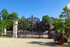 Jardin des Serres d'Auteuil 7 copyright French Moments (French Moments) Tags: paris france frankreich ledefrance botanicalgarden francia parijs parigi auteuil serresdauteuil frenchmoments jardindesserresdauteuil