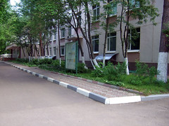 DSCF9619 (  Moscow-Live.ru) Tags: 26   26