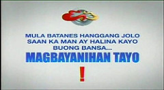 Eat Bulaga June 18 2016 Eat Bulaga June 18 2016 full episode replay. All for Juan, Juan for All Problem Solving Kalyeserye #ALDUBEBFathersDayEat Bulaga! (also known as EB) is the longest running noon-time variety show in the Philippines produced by Televi (pinoyonline_tv) Tags: show june by known for is flickr all juan philippines running full problem eat variety longest 18 solving episode bulaga produced eb replay 2016 noontime also televi kalyeserye aldubebfathersdayeat