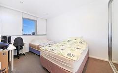 742/9 Rothschild Ave, Rosebery NSW