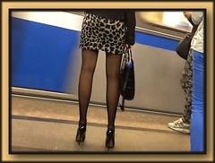 Metropolitana Monaco (World fetishist: stockings, garters and high heels) Tags: stockings highheel pumps highheels heels stocking suspenders stiletto bas straps calze tacchi strapse strmpfe corsetto minigonna reggicalze tacchiaspillo taccoaspillo pumpsrace gupire reggicalzetacchiaspillo calzereggicalzetacchiaspillo calzereggicalze stockingsuspendershighheelscalze stilettoabsatze
