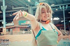 IMG_8733 (Devious Tofu) Tags: love cosplay live minami kotori colossalcon