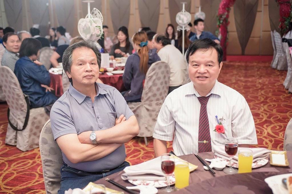 097新竹華麗雅緻餐廳