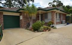 5/6 Bank Street, Nambucca Heads NSW