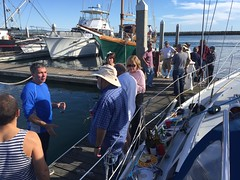 """2016 Half Moon Bay Cruise • <a style=""""font-size:0.8em;"""" href=""""http://www.flickr.com/photos/7120563@N05/27458798541/"""" target=""""_blank"""">View on Flickr</a>"""