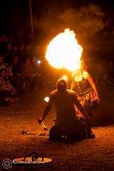Festival Medieval 2015 (Chris Patoni Photography) Tags: mexico fire firebreather renaissancefair fireeater firejuggler medievalfair marquesa 2015 festivalmedieval tragafuegos