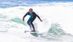 IMG_4480 (Ron Lyon Photo) Tags: summer canon surf northside tamron huntingtonbeach hb surfcity sok groms hbpier surfphotography lostsurfboards surfprescriptions ronlyonphoto