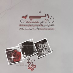 ".  .  '  #   | #   "" #      #  #   # ,,       '' .  .  # '   #zanoob (ZainabALmarhoon) Tags:    zanoobhm"