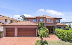 26 Mainroyal Court, Raby Bay QLD