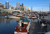 9808_Classic Weekend (lg evans Maritime Images) Tags: seattle bayport yachts lge cya bellharbor of classicweekend classicyachtassociation lgevans maritimeimages bellharborclassic ©lgevans bellharborrendezvouselliott