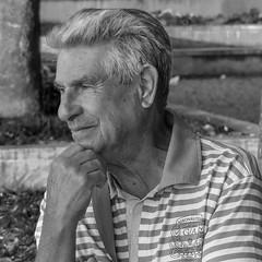 Pap (Calovi) Tags: portrait people bw rome roma europa europe candid pb bn sw eurotrip 2015 famigliacalovi