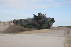 150413-M-IW640-138 (ijohnson15) Tags: beach training us unitedstates northcarolina assault operations marines amphibious unit camplejeune onslow lejeune jointoperations