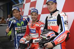 1257_P08_Dovizioso.2016 (SUOMY Motosport) Tags: action box motogp ducati assen dovizioso suomy desmosedici andreadovizioso srsport