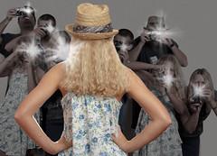 12/52 Paparrazi (Sean Kelly Aus) Tags: canon 2012 isuckatphotoshop elinchrom paparrazi week12 strobist week12theme 522012 52weeksthe2012edition weekofmarch18