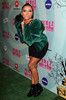 Kat Graham Perez Hilton's Mad Hatter Tea Party Birthday Celebration held at Siren Studios Hollywood, California
