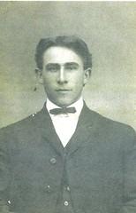 John Carl Bodensteiner