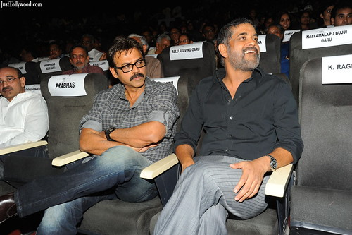 Eega-Movie-Audio-Function-Justtollywood.com_99