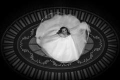 Shoot with model Gita at Willersley Castle Workshop with Pete Bristo's FotoInspir3, 26 April 2012 (camano10) Tags: wedding blackandwhite monochrome bride model dress derbyshire spin workshop gita bristo cromford willersleycastle fotoinspir3