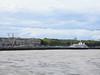 Bordeaux - 06 aout 201 - P8060071-2