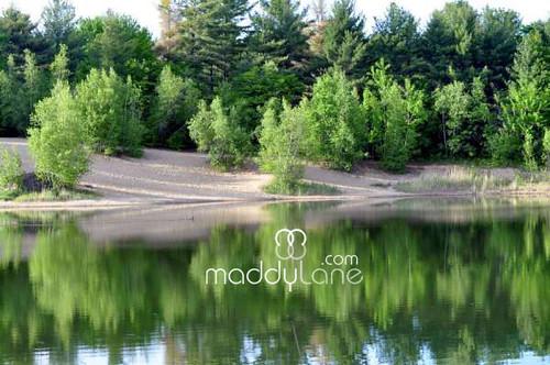 Maddylane - Vaudreuil-Soulanges