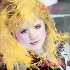 Noisy Threat - Over and Over (epiclectic) Tags: music art vintage cut album 1987 rip vinyl mp3 retro collection cover lp actress record sleeve obscure familyties tinayothers epiclectic tastetheband safesafe epiclecticvinylrip rippedfrommyvinyltoyourears rippedfreshfrommyvinyltoyourears