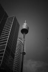 BW_City_04 (Beetwo77) Tags: bw panorama stitch pano sony sydney streetphotography australia panoramic nsw stitching stitched hdr giga autopano autopanogiga nex5n