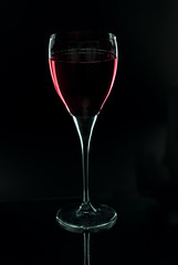 glass of wine on a black background (Andrey Bodrov) Tags: red food black macro green glass up fruit cheese dessert happy bottle stem colorful close natural wine crystal drink sweet background gray beverage tasty fresh full container clear filled reception alcohol hour meal half organic wineglass elegant alcoholic outline delicate simple grape fruity outlined contain entertain imbibe ware goblet stemware