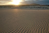 desert sunset (MacDor Photography) Tags: sunset landscape sand pattern desert canary goldenhour fuertaventura corralejo playasgrandes