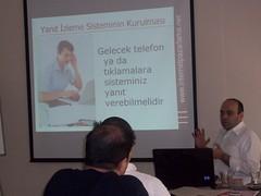 MarkeFront - E-Mail Pazarlama Eğitimi - 29.03.2012 (8)