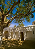 Old Ghadames Street, Libya (Eric Lafforgue) Tags: africa road street old color sahara vertical wall architecture outdoors photography town day northafrica unescoworldheritagesite oasis photograph medina libya oldtown ghadames libia libye colorimage famousplace libyen buildingexterior colorpicture líbia italiancolony libië libiya tripolitania リビア ribia liviya ghadamis gadhames ghudamis libija colourpicture либия לוב 리비아 ливия լիբիա ลิเบีย lībija либија lìbǐyà 利比亞利比亚 libja líbya liibüa livýi λιβύη ghadhames a0012886