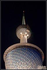 007A (Mobeen Mazhar) Tags: road city sunset sea beach night marina sunrise mall zoo al gulf centre towers 360 center crescent kuwait souq maidan salmiya avenues scientific ahmadi sharq fahaheel hawally hamra failaka safat agaila farwaniah