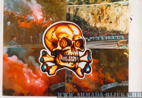 armada-kolazi-37