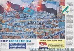 SupertifoArmada21171573062