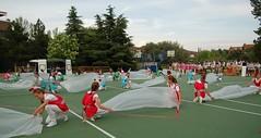 colegioorvalle-fiesta12 (141)