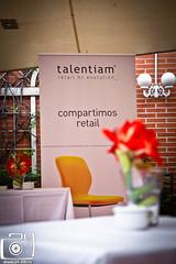Cafe&Jobs