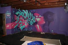 IMG_5080 (StarvingArtistCrew) Tags: wall graffiti mural era production spraypaint aorta eras
