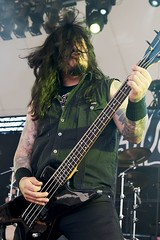 "Krisiun @ Rock Hard Festival 2012 • <a style=""font-size:0.8em;"" href=""http://www.flickr.com/photos/62284930@N02/7175686697/"" target=""_blank"">View on Flickr</a>"