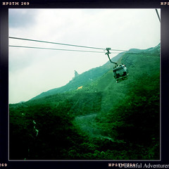 "Gondola Ride to Lantau - Hong Kong • <a style=""font-size:0.8em;"" href=""http://www.flickr.com/photos/40100768@N02/7176384363/"" target=""_blank"">View on Flickr</a>"