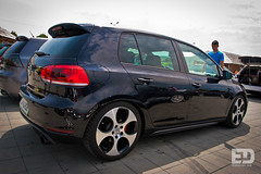 "VW Golf Mk6 • <a style=""font-size:0.8em;"" href=""http://www.flickr.com/photos/54523206@N03/7181058635/"" target=""_blank"">View on Flickr</a>"