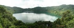 Laguna de Ipala (Fernando Reyes Palencia) Tags: paisajesdeguatemala bellospaisajesdeguatemala guatemalalandscapes imagenesdeguatemala postalesdeguatemala